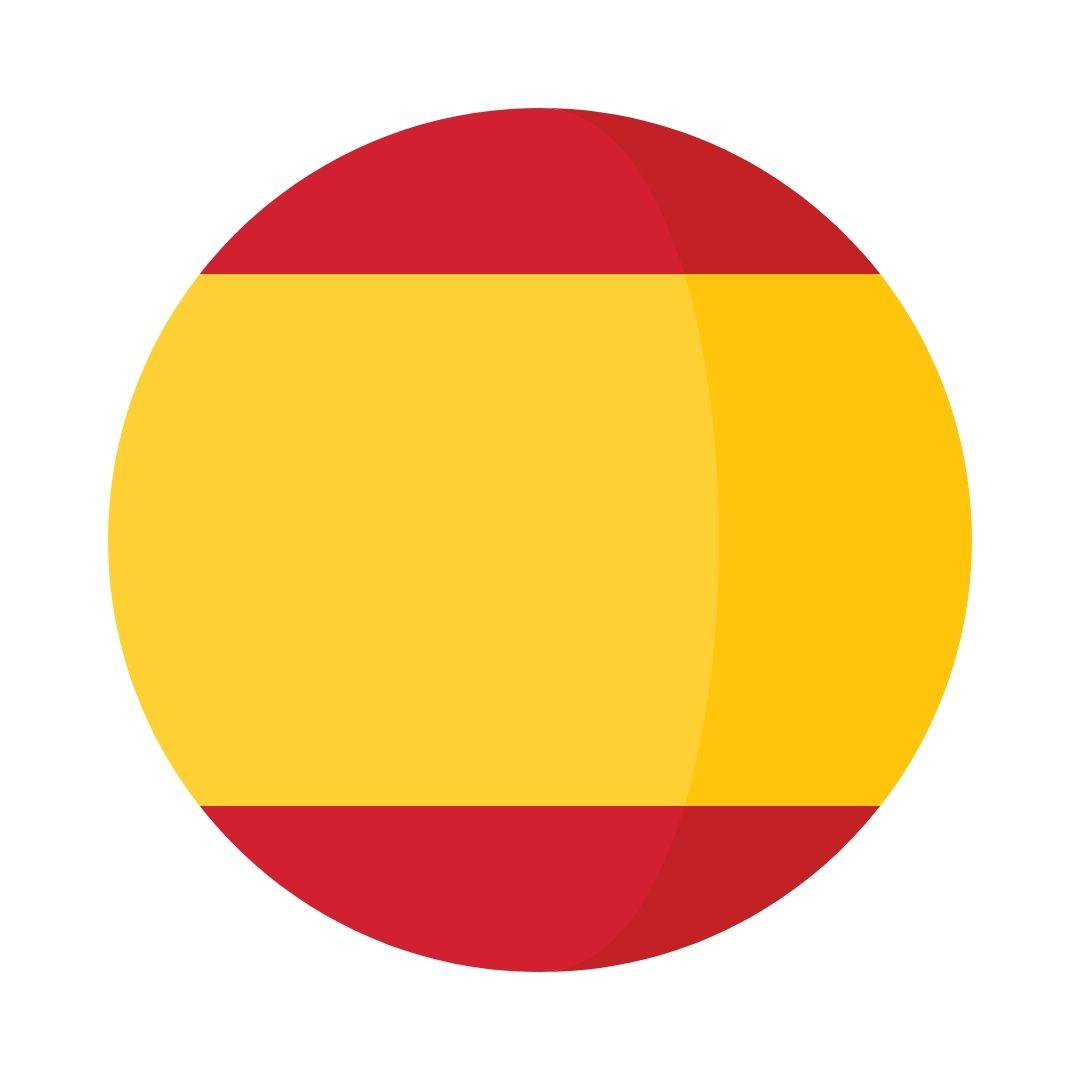 Oficina Gloshima España