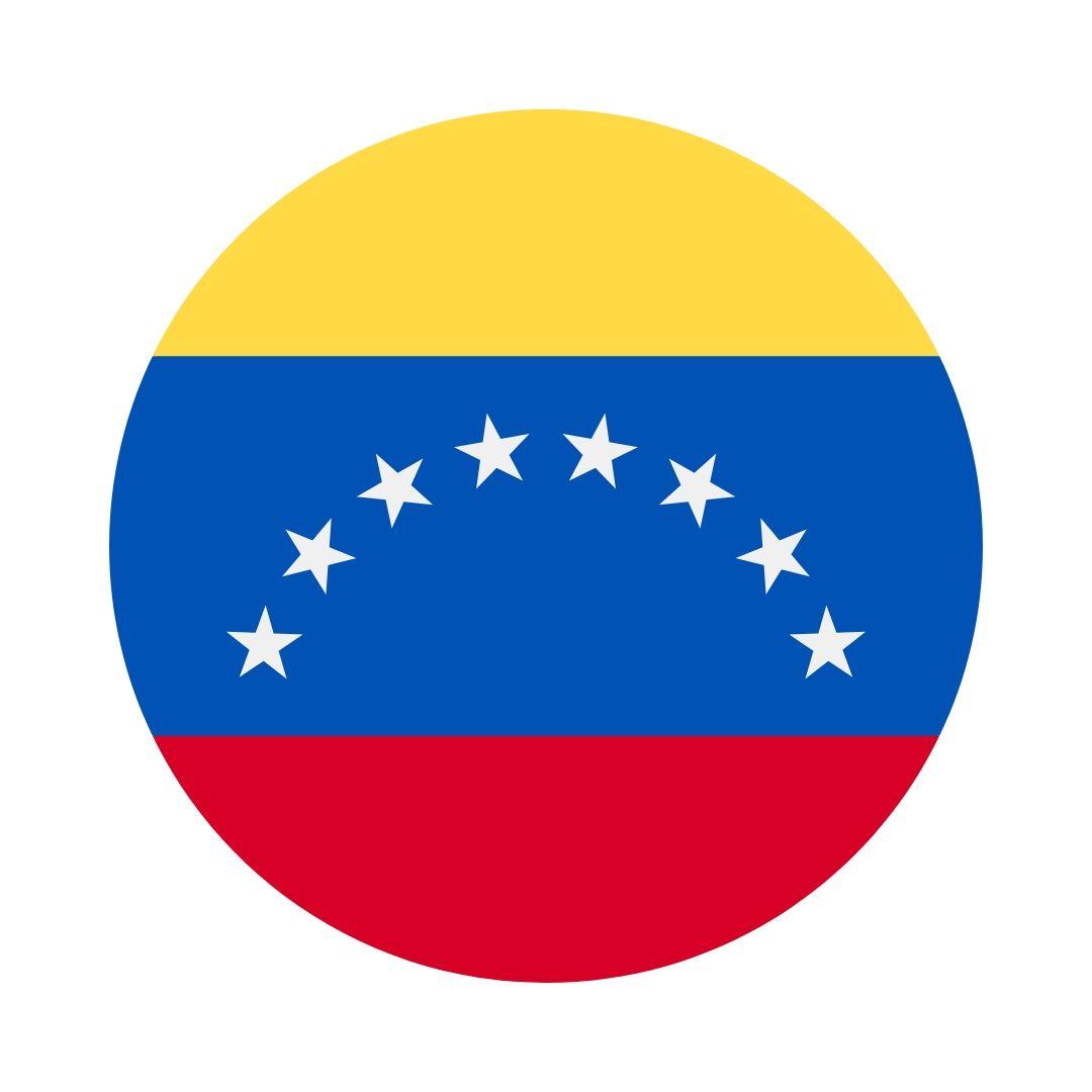 Oficina Gloshima Venezuela